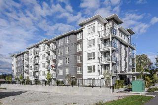 """Photo 1: 506 22315 122 Avenue in Maple Ridge: East Central Condo for sale in """"Emerson"""" : MLS®# R2495481"""
