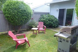 Photo 6: 23 26970 32 Avenue in Langley: Aldergrove Langley Townhouse for sale : MLS®# R2490223