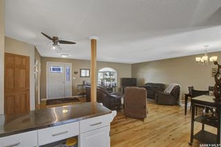 Photo 10: 714 McIntosh Street North in Regina: Walsh Acres Residential for sale : MLS®# SK849801