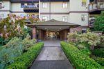 Main Photo: 212 1655 Begbie St in : Vi Fernwood Condo for sale (Victoria)  : MLS®# 888284