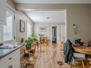 Photo 38: 4933 Ney Dr in NANAIMO: Na North Nanaimo House for sale (Nanaimo)  : MLS®# 831001
