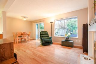 """Photo 7: 8229 VIVALDI Place in Vancouver: Champlain Heights Townhouse for sale in """"ASHLEIGH HEIGHTS"""" (Vancouver East)  : MLS®# R2331263"""