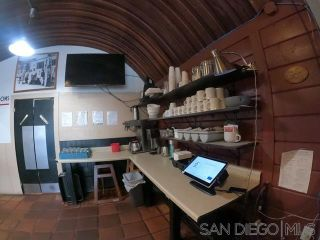 Photo 12: Property for sale: 3782-84 Ingraham St in San Diego