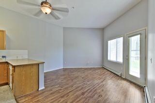 Photo 22: 113 78 MCKENNEY Avenue: St. Albert Condo for sale : MLS®# E4251124