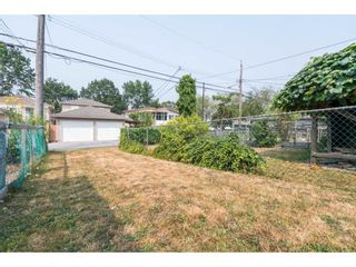 Photo 7: 3381 E 23RD Avenue in Vancouver: Renfrew Heights House for sale (Vancouver East)  : MLS®# R2196086