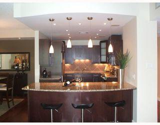 Main Photo: 200 Tuxedo Avenue in WINNIPEG: River Heights / Tuxedo / Linden Woods Condominium for sale (South Winnipeg)  : MLS®# 2916116