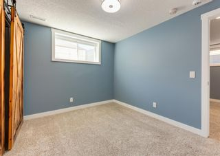 Photo 35: 932 Windhaven Close SW: Airdrie Detached for sale : MLS®# A1125104