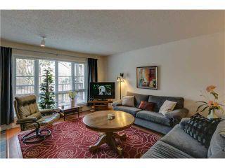 Photo 4: 114 7500 MINORU Blvd in Richmond: Brighouse South Home for sale ()  : MLS®# V1117536