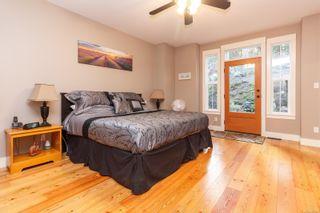 Photo 12: 1148 Osprey Dr in : Du East Duncan House for sale (Duncan)  : MLS®# 863367