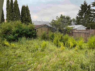 Photo 25: 9409 98 Avenue: Morinville House for sale : MLS®# E4254802