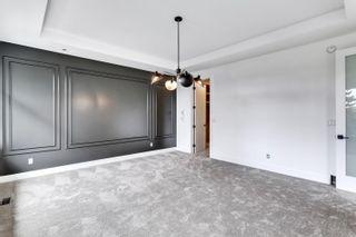 Photo 26: 14032 106A Avenue in Edmonton: Zone 11 House for sale : MLS®# E4263777
