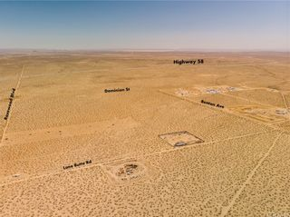 Photo 2: 0 Vacant in Mojave: Land for sale (MOJV - Mojave)  : MLS®# OC21095300