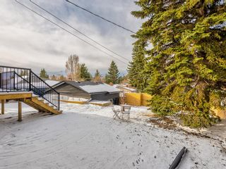 Photo 45: 5327 Carney Road NW in Calgary: Charleswood Detached for sale : MLS®# A1049468