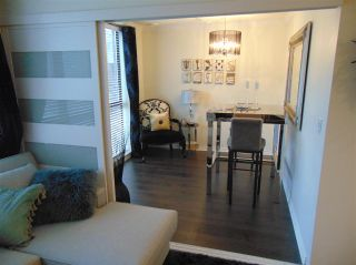 """Photo 13: 4003 84 GRANT Street in Port Moody: Port Moody Centre Condo for sale in """"THE LIGHTHOUSE"""" : MLS®# R2415306"""