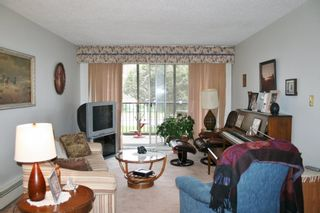 "Photo 15: 102 2821 TIMS Street in Abbotsford: Abbotsford West Condo for sale in ""Parkview Place"" : MLS®# R2147601"