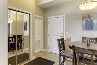 Photo 14: 448 10121 80 Avenue NW in Edmonton: Zone 17 Condo for sale : MLS®# E4230535