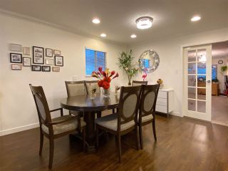 Photo 13: 22700 MCLEAN Avenue in Richmond: Hamilton RI House for sale : MLS®# R2520718