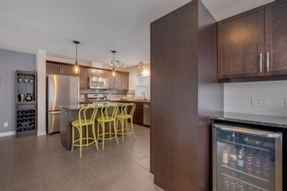 Photo 19: 7 1302 Russell Road NE in Calgary: Renfrew Row/Townhouse for sale : MLS®# A1072512