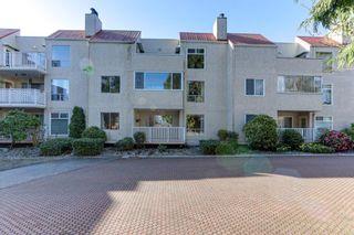 "Photo 2: 143 1440 GARDEN Place in Delta: Cliff Drive Condo for sale in ""Garden Place"" (Tsawwassen)  : MLS®# R2559046"