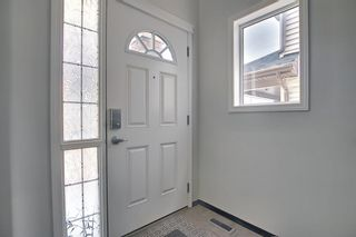 Photo 5: 55 Nolanfield Terrace NW in Calgary: Nolan Hill Detached for sale : MLS®# A1094536