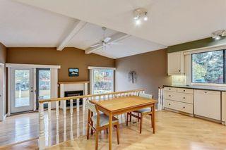 Photo 10: 132 LAKE ADAMS Green SE in Calgary: Lake Bonavista House for sale : MLS®# C4142300