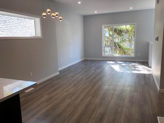 Photo 6: 753 Manitoba Avenue in Winnipeg: North End Residential for sale (4A)  : MLS®# 1922017