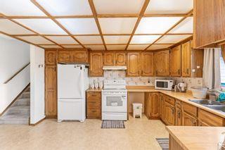 Photo 10: 4 Castlebury Way NE in Calgary: Castleridge Detached for sale : MLS®# A1146595