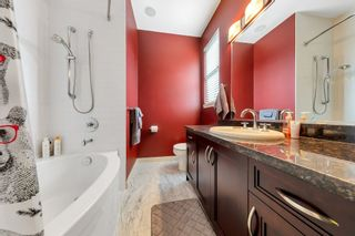 Photo 16: 732 VICTORIA Drive in Port Coquitlam: Oxford Heights House for sale : MLS®# R2562373