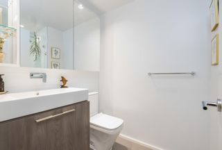 Photo 14: 4007 1955 ALPHA WAY in Burnaby: Brentwood Park Condo for sale (Burnaby North)  : MLS®# R2617377