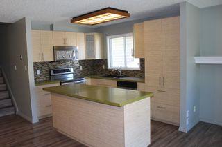 Photo 6: 15216 85 Street in Edmonton: Zone 02 House for sale : MLS®# E4248599