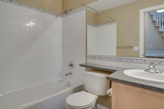 Photo 34: 212 SIMCOE Place SW in Calgary: Signal Hill Semi Detached for sale : MLS®# C4293353