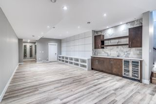 Photo 16: 615 19 Avenue NW in Calgary: Mount Pleasant Detached for sale : MLS®# A1108206