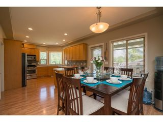 """Photo 4: 21369 18 Avenue in Langley: Campbell Valley House for sale in """"Campbell Valley"""" : MLS®# R2217900"""