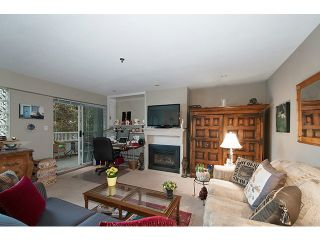"""Photo 9: 304 1465 COMOX Street in Vancouver: West End VW Condo for sale in """"Brighton Court"""" (Vancouver West)  : MLS®# V1122493"""
