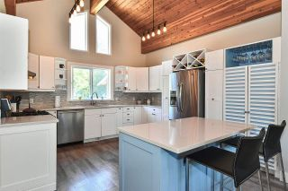 Photo 6: 9460 BARR Street in Mission: Mission BC House for sale : MLS®# R2491559