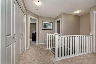 Photo 15: 2037 ROCHESTER Avenue in Edmonton: Zone 27 House for sale : MLS®# E4231401