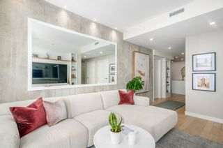 Photo 11: 3905 1480 Howe Street in Vancouver: Yaletown Condo for sale (Vancouver West)  : MLS®# R2601075