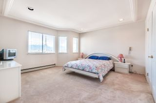 Photo 13: 3363 SEAFORTH Drive in Vancouver: Renfrew Heights House for sale (Vancouver East)  : MLS®# R2205830