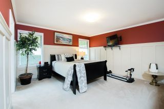 Photo 12: 17195 57 Avenue in Surrey: Cloverdale BC House for sale (Cloverdale)  : MLS®# R2553545