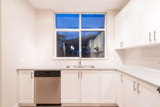 Photo 16: 38367 EAGLEWIND BOULEVARD in Squamish: Downtown SQ Townhouse for sale : MLS®# R2093553