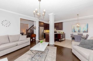 Photo 13: 2486 Village Common Drive in Oakville: Palermo West House (2-Storey) for sale : MLS®# W5130410