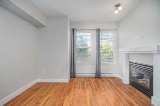 Photo 4: 14 7077 EDMONDS STREET in Burnaby: Highgate Townhouse for sale (Burnaby South)  : MLS®# R2619133