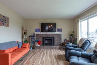 Photo 21: 725 Victoria Cres in : CR Campbell River Central House for sale (Campbell River)  : MLS®# 870496