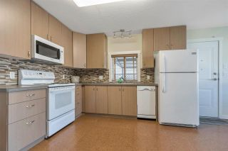 Photo 32: 2146 WILDWOOD Street in Abbotsford: Central Abbotsford House for sale : MLS®# R2590187