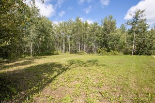 Photo 40: 26051 Pioneer Road in St Clements: Goodman Subdivision Residential for sale (R02)  : MLS®# 202120306