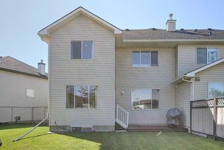 Photo 35: 210 West Creek Bay: Chestermere Duplex for sale : MLS®# A1014295