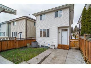 Photo 16: 10268 242B Street in Maple Ridge: Albion House for sale : MLS®# R2028369