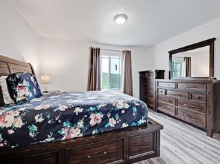 Photo 11: 2208 2000 Tuscarora Manor NW in Calgary: Tuscany Apartment for sale : MLS®# A1151171