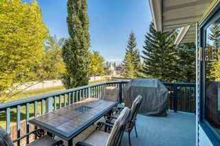 Photo 11: 64 Hawkford Crescent NW in Calgary: Hawkwood Detached for sale : MLS®# A1144799