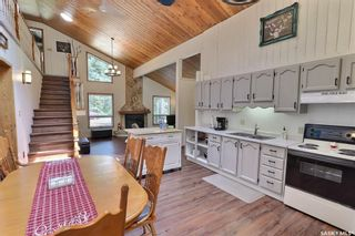 Photo 10: 30 Lakeshore Drive in Candle Lake: Residential for sale : MLS®# SK862494